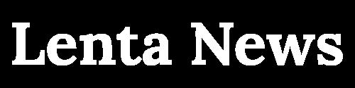Lenta News